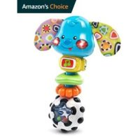 best musical rattle by vtech
