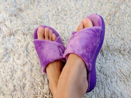pregnancy backache relief shoes