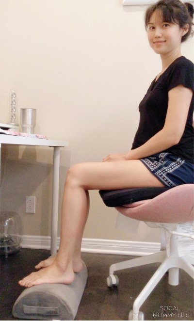 pregnancy backache reliefs